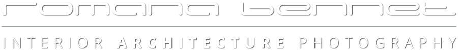 logo Romana Bennet